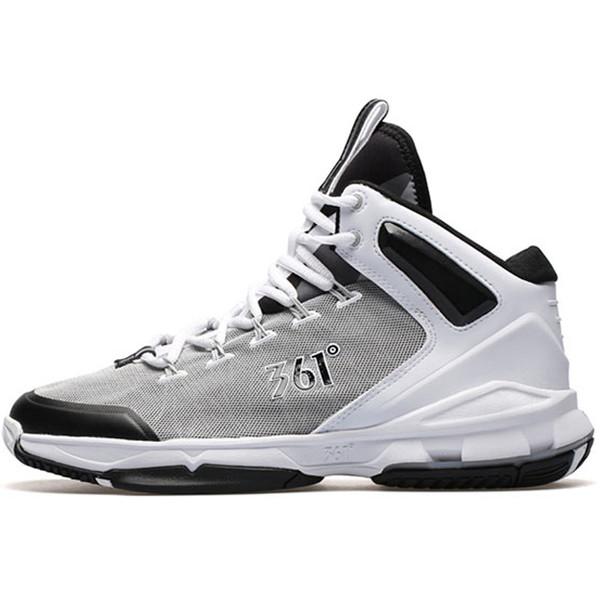 کفش بسکتبال زنانه 361 درجه کد 671631106