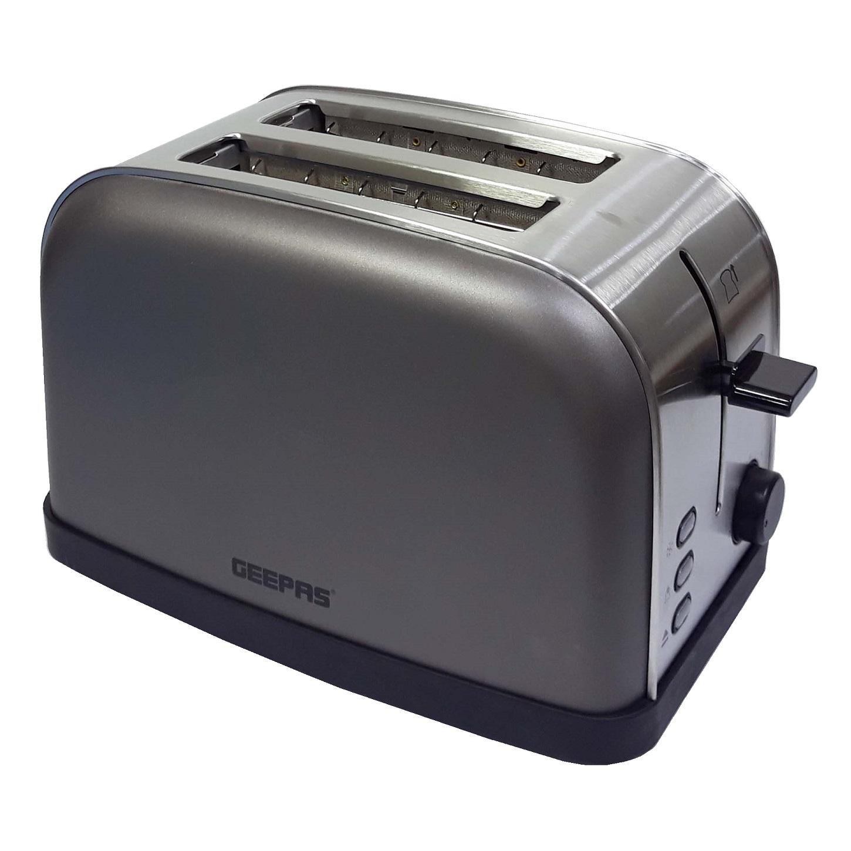 تستر جی پاس مدل GBT36506UK