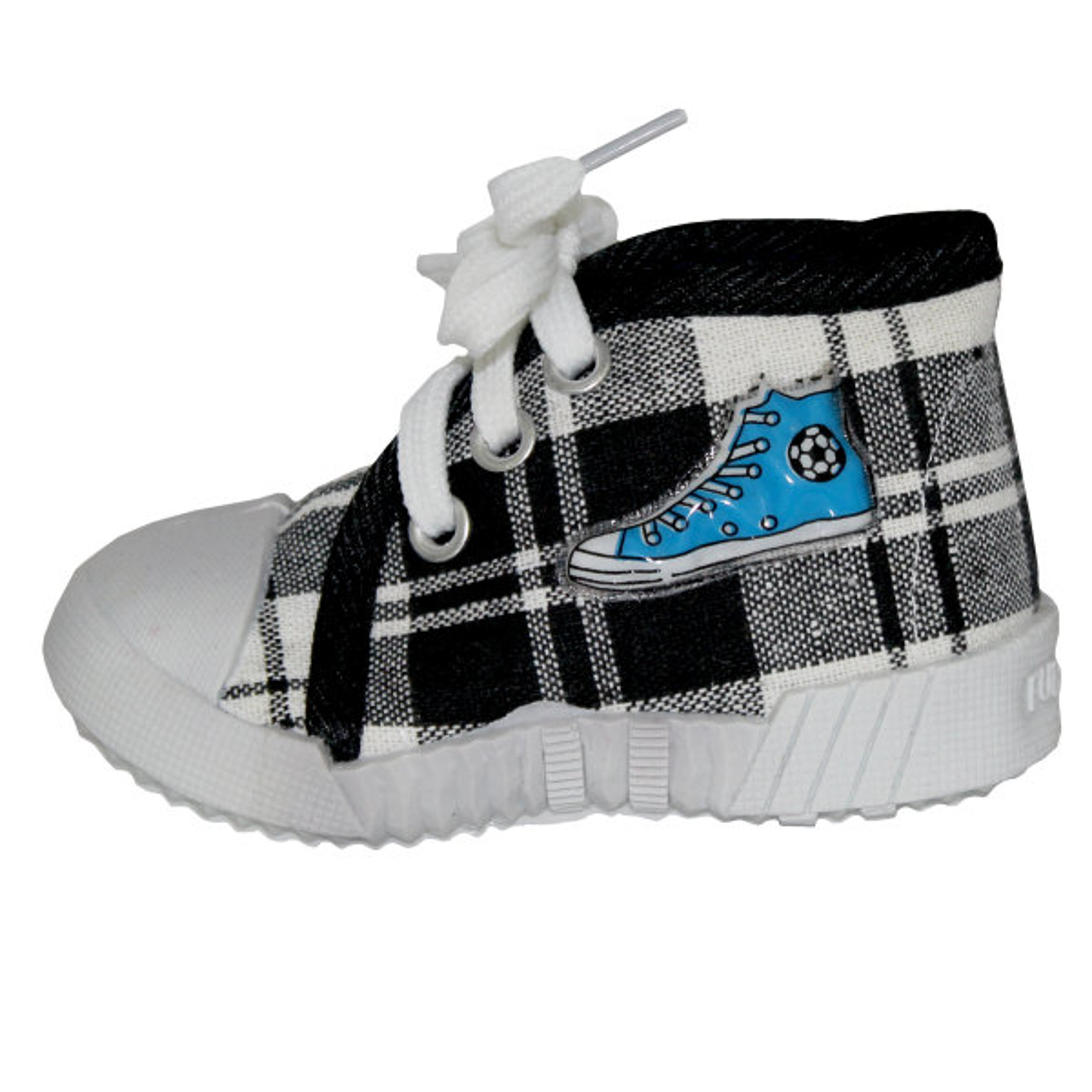 کفش راحتی نوزادی کد bb01