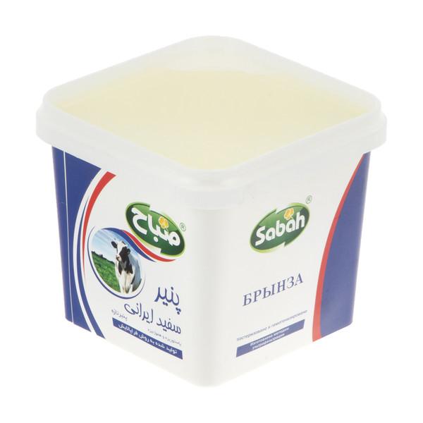 پنیر سفید صباح - 450 گرم