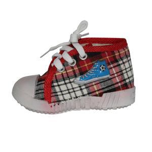 کفش راحتی نوزادی کد ar01