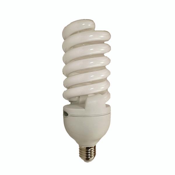 لامپ کم مصرف 65 وات نور مدل NES-FS 65w پایه E27