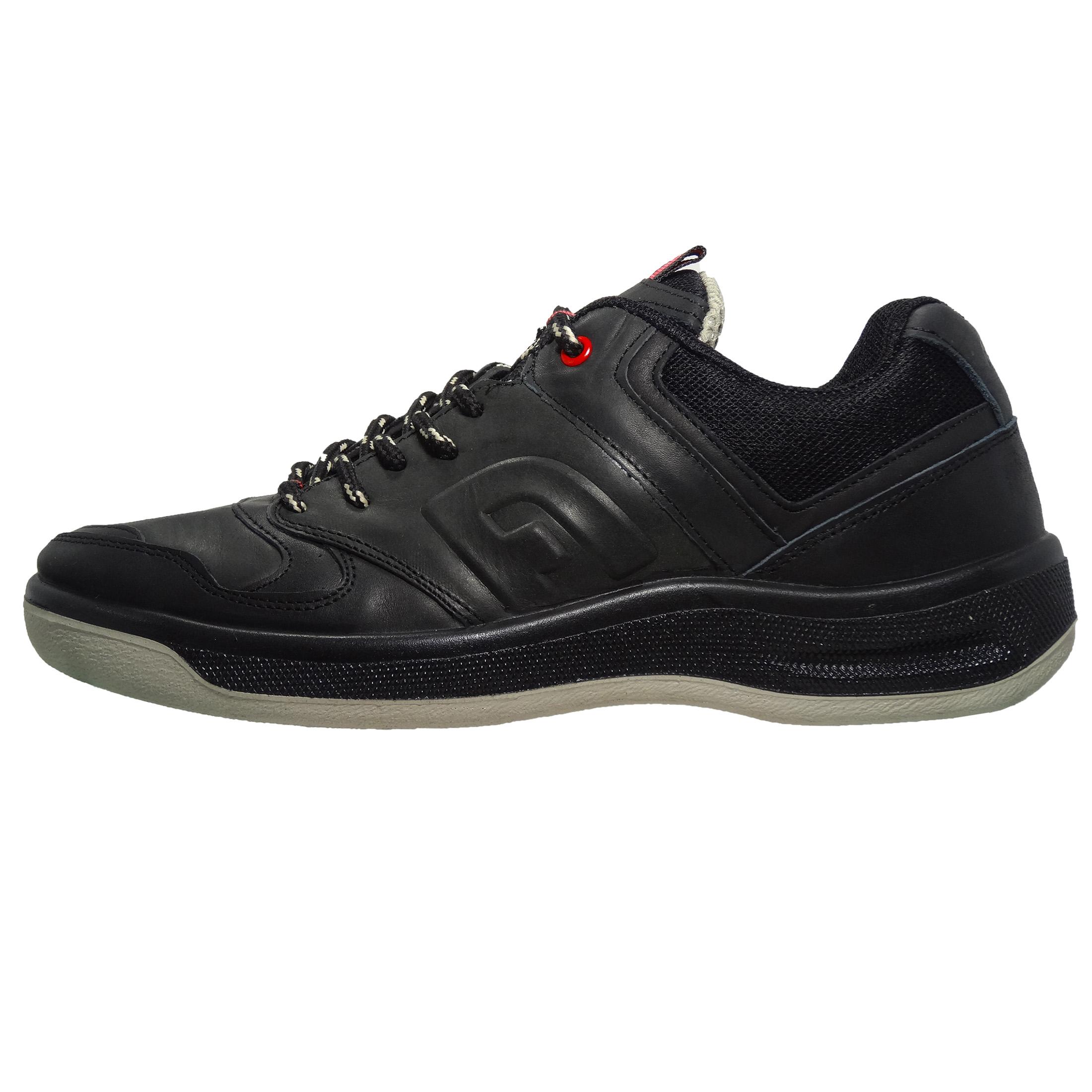 کفش مردانه آداک مدل اولترا  کد 1012