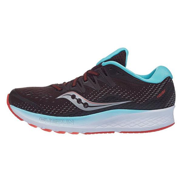 کفش مخصوص دویدن زنانه ساکنی مدل SAUCONY RIDE ISO2 کد S10514-45