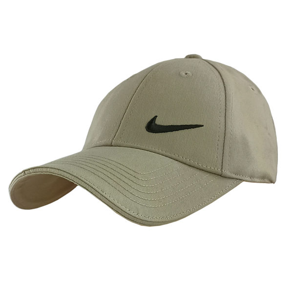 کلاه کپ کد MN208
