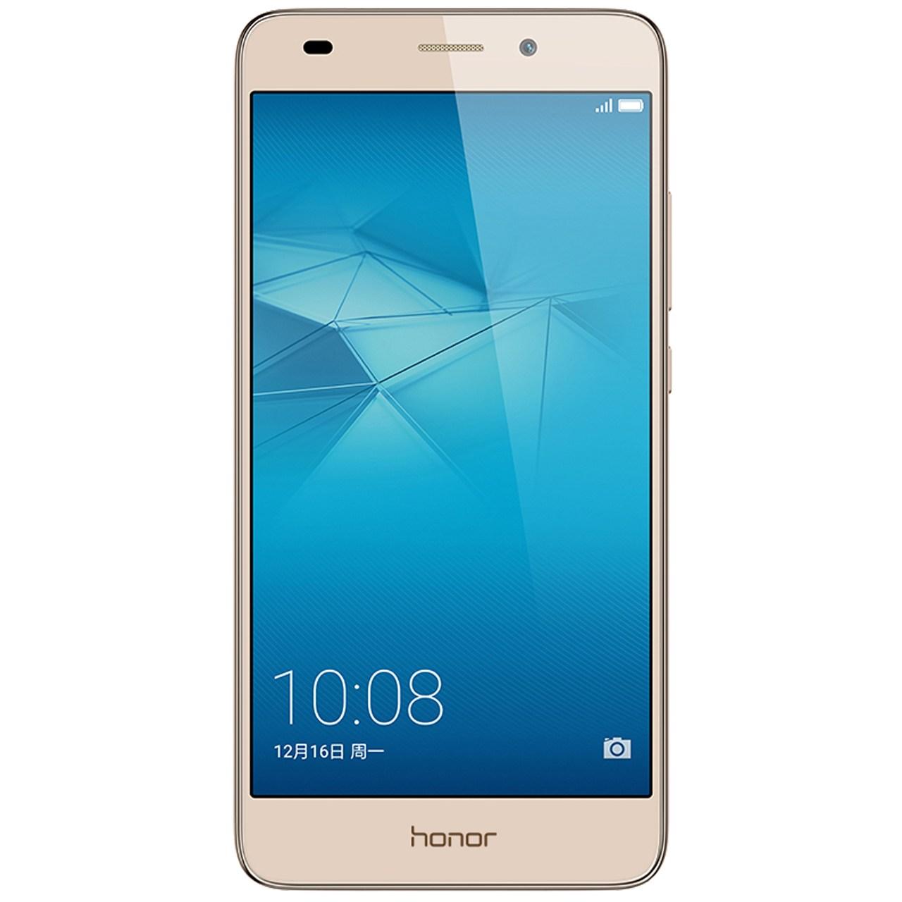 گوشی موبایل Honor 5c دو سیم کارت