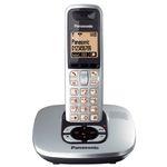 تلفن پاناسونیک مدل KX-TG6421 thumb