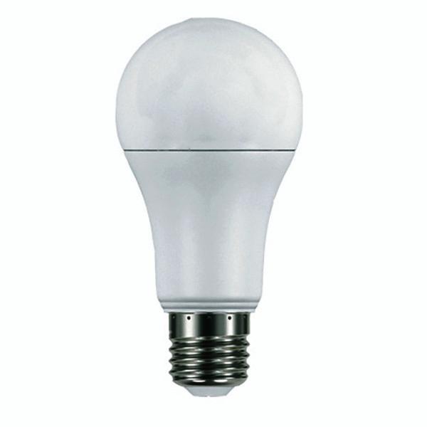 لامپ ال ای دی 20 وات لامپ نور مدل Bulb A67 پایه E27