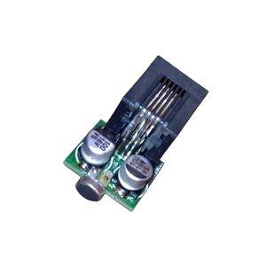 میکروفون تلسا مدل TL-m31