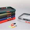 کاور مدل Mt-1 مناسب برای گوشی موبایل اپل Iphone 11 Pro Max thumb 3