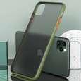 کاور مدل Mt-1 مناسب برای گوشی موبایل اپل Iphone 11 Pro Max thumb 4