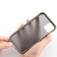 کاور مدل Mt-1 مناسب برای گوشی موبایل اپل Iphone 11 Pro Max thumb 5