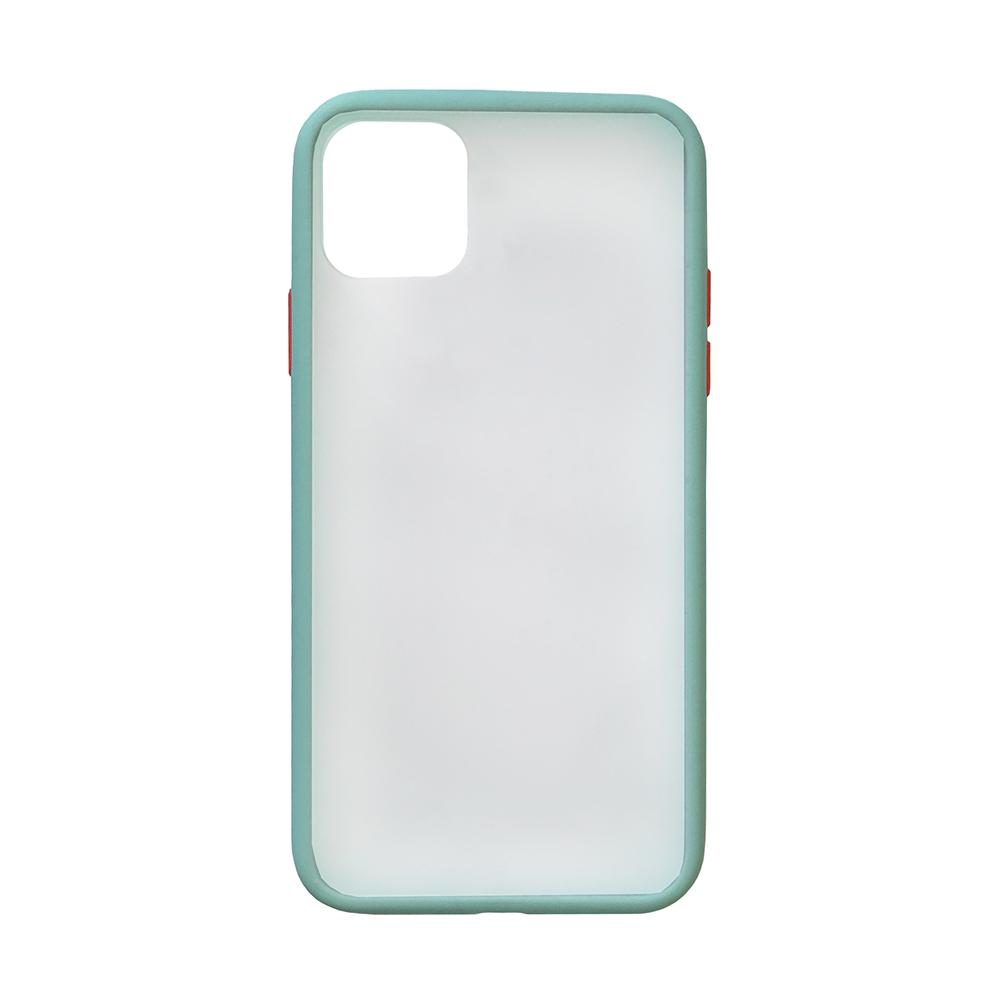 کاور مدل Mt-1 مناسب برای گوشی موبایل اپل Iphone 11 Pro Max