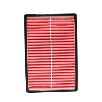 فیلتر هوا خودرو مدل 13z40a مناسب برای مزدا3