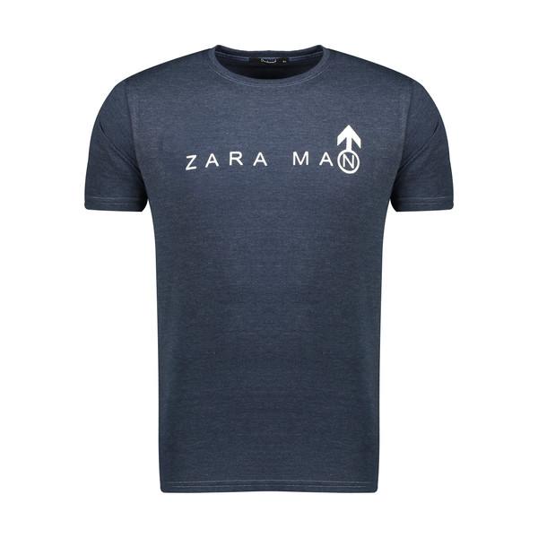 تی شرت مردانه کد TM0004