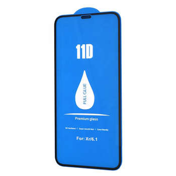 محافظ صفحه نمایش مدل Premium مناسب برای گوشی موبایل اپل   Iphone 11Pro / Xs / X