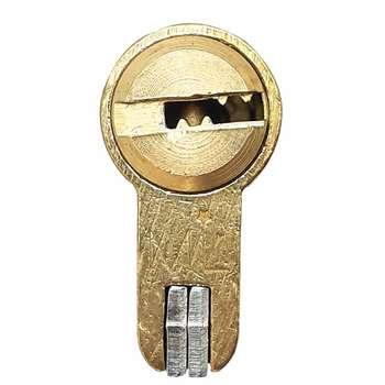 سیلندر قفل میلاک مدل 2176