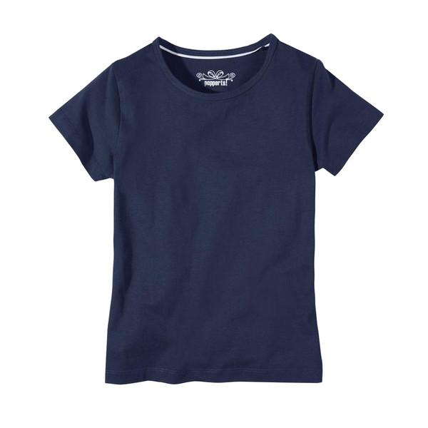 تی شرت دخترانه پیپرتس کد 13