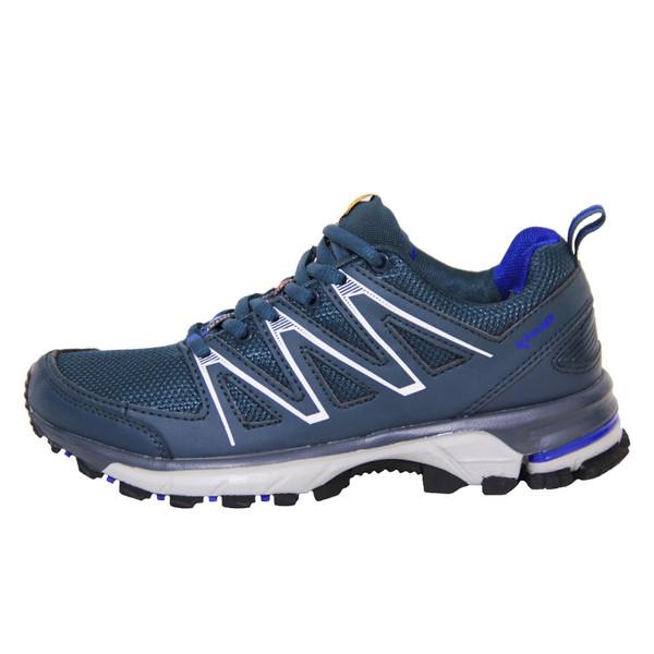 کفش مخصوص پیاده روی زنانهکناپ مدل 3931F3