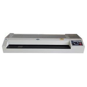 پرس کارت و لمینیت مدل APS 650 A