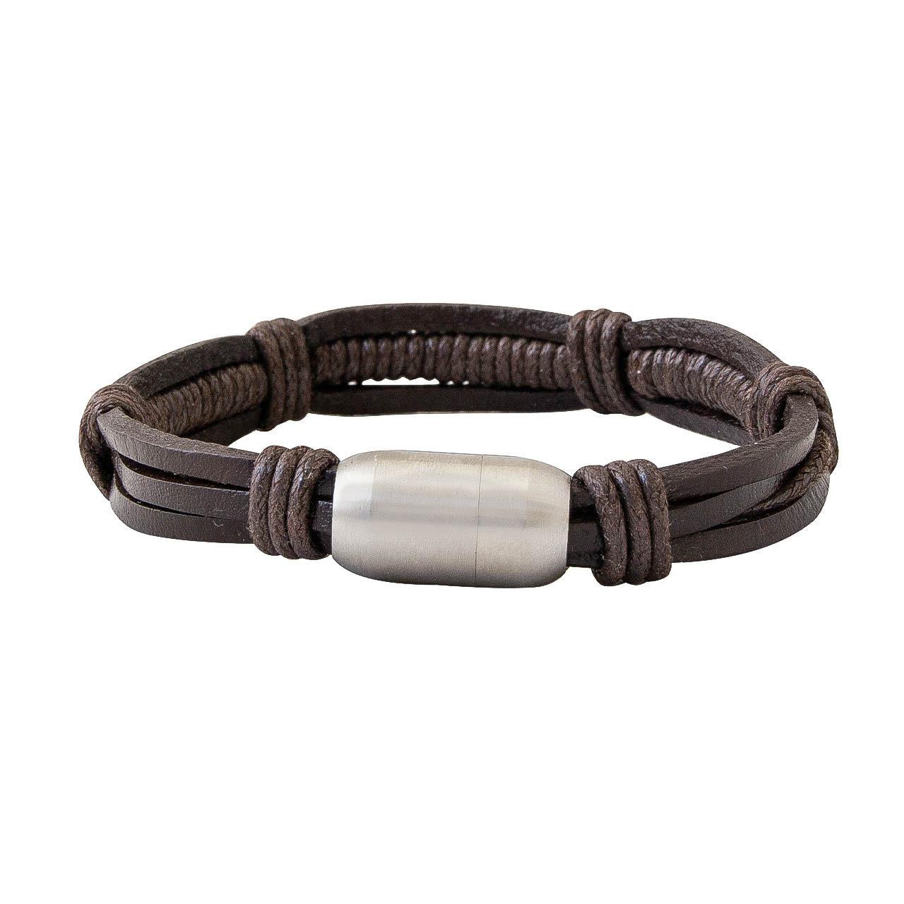 دستبند مردانه فردبنت مدل B5056