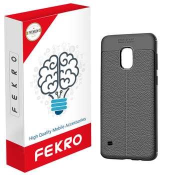 کاور فکرو مدل RX01 مناسب برای گوشی موبایل سامسونگ Galaxy note4