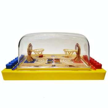 اسباب بازی مینی بسکتبال مدل کد 878