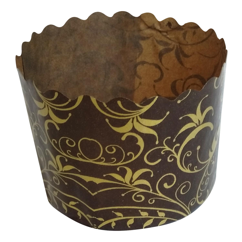 کپسول کاپ کیک مدل ke 7 بسته 12 عددی main 1 3
