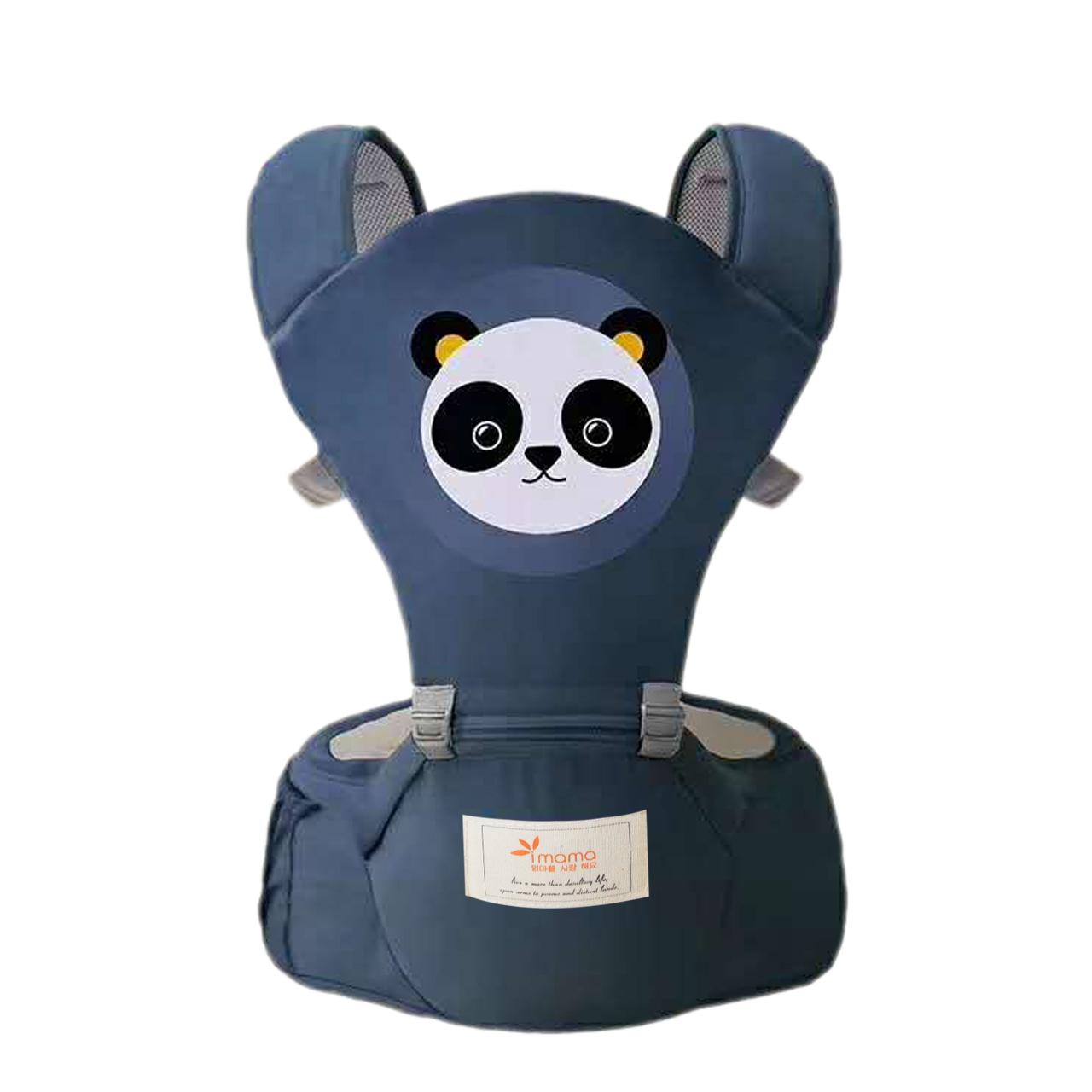 آغوشی نوزاد آی ماما مدل 7055