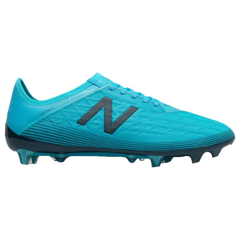 کفش فوتبال مردانه نیو بالانس کد MSFPFBS5