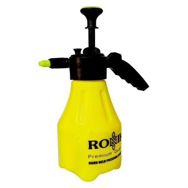 سمپاش رونیک مدل RON 01 گنجایش 2 لیتر