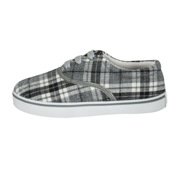 کفش راحتی پسرانه مدل PM10