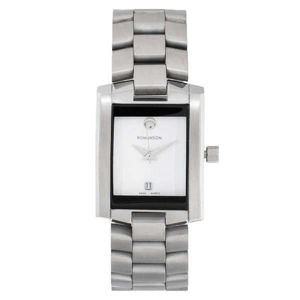 قیمت                      ساعت مچی عقربه ای مردانه کد SK-0020