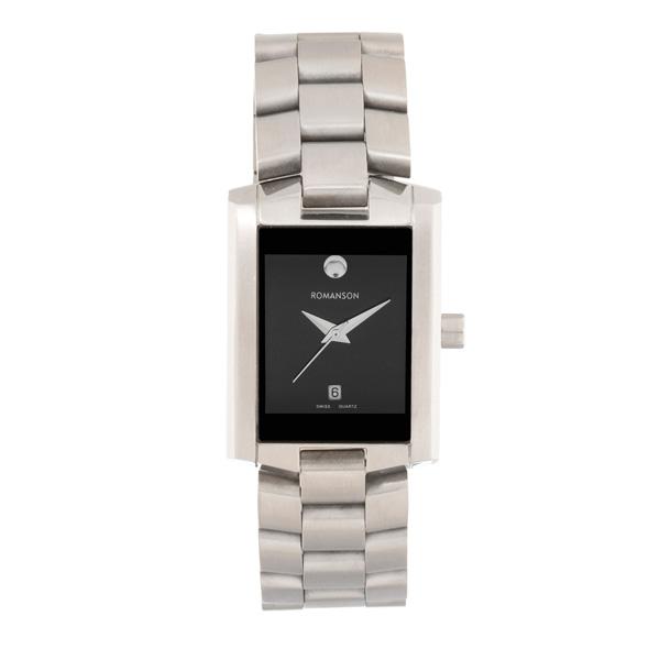 ساعت مچی عقربه ای مردانه کد SK-0030               خرید (⭐️⭐️⭐️)
