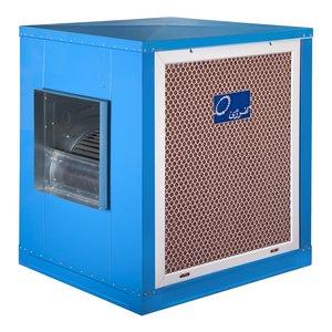 کولر سلولزی تبخیری انرژی مدل EC1100D
