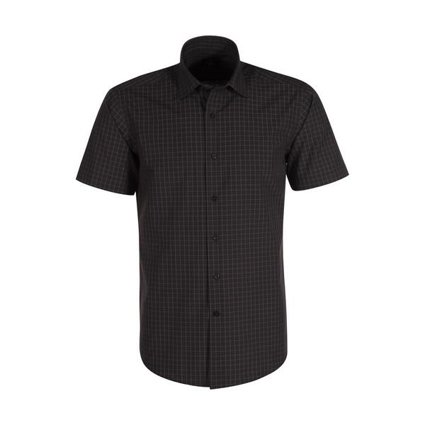 پیراهن مردانه ونداک کد EZ-03