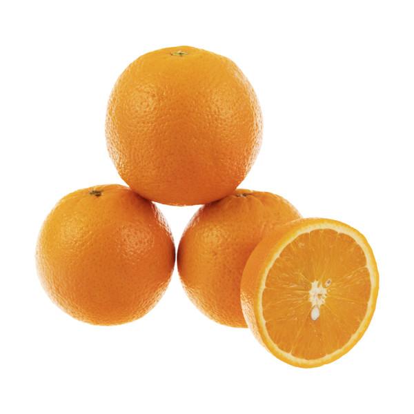 پرتقال والنسیا بلوط - 1 کیلوگرم