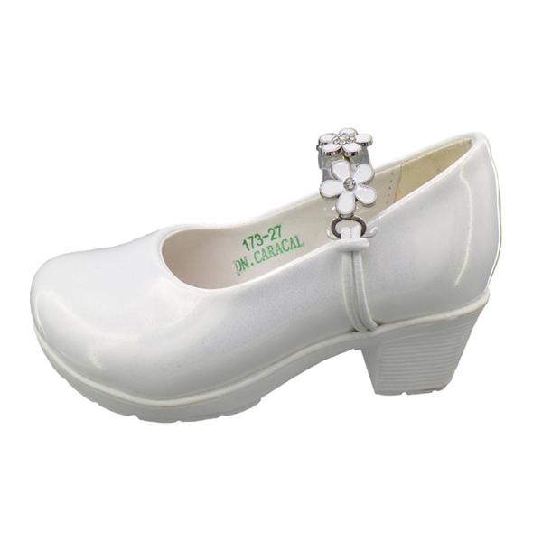 کفش دخترانه کاراکال کد 363536