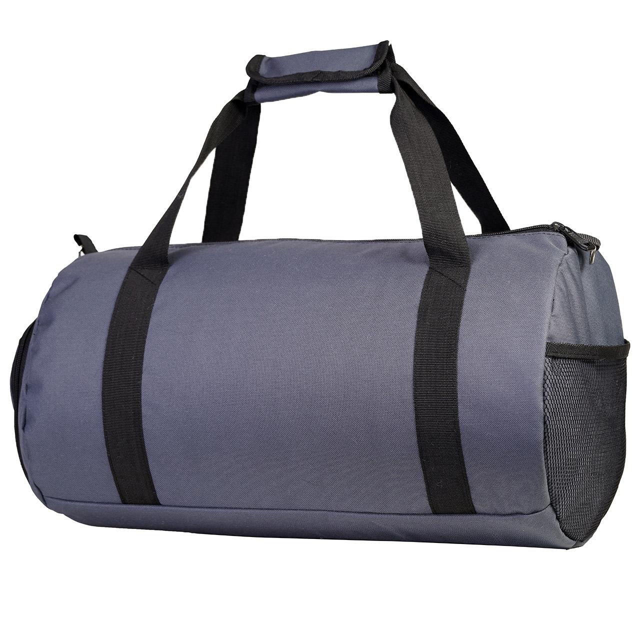 خرید                     کیف ورزشی گرانیت مدل Duffel