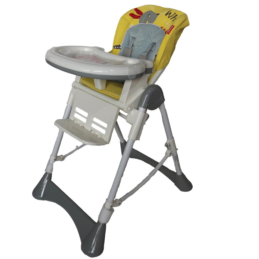 صندلی غذا خوری کودک کد 580