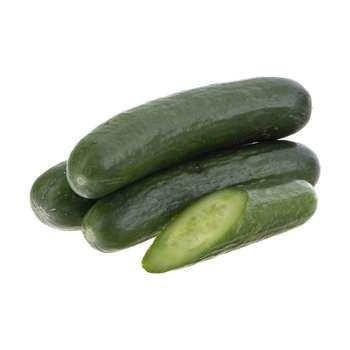 منتخب محصولات پرفروش میوه