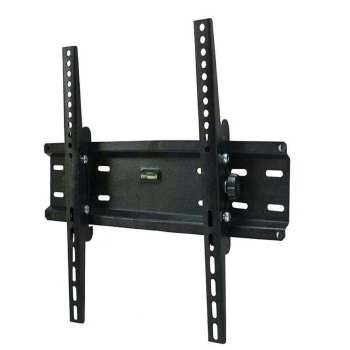 پایه دیواری تلویزیون مدل F2 مناسب برای تلویزیون های سایز 32 تا 52 اینچ