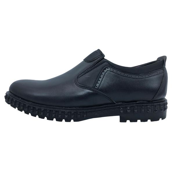 کفش مردانه   کد Es 147