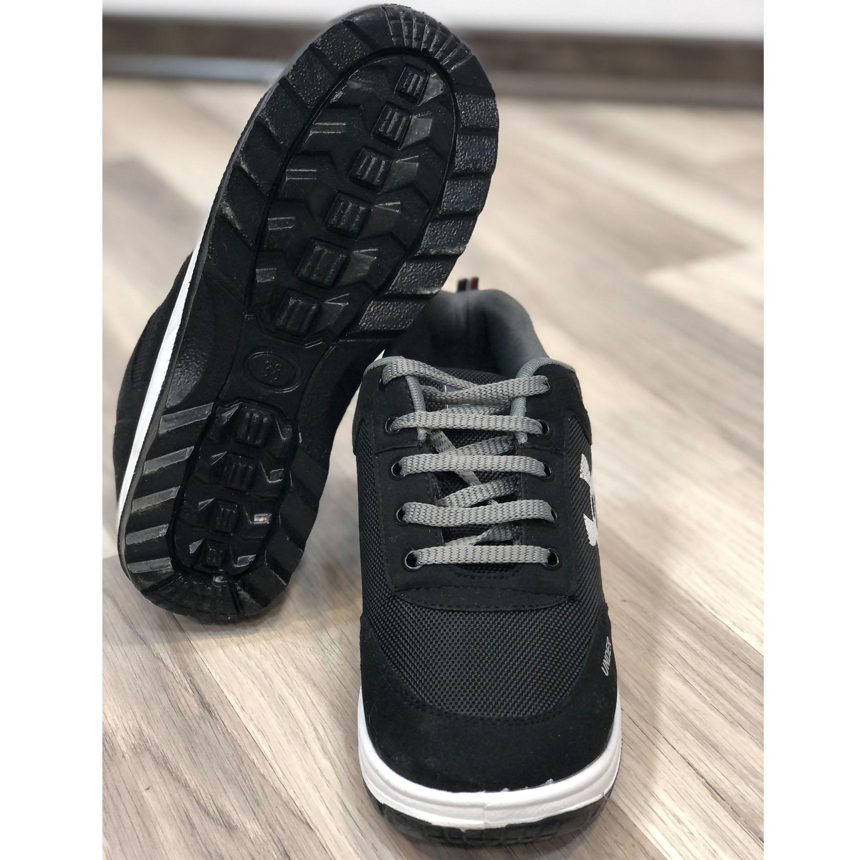 کفش مخصوص پیاده روی پسرانه کد Pz 145