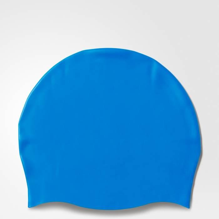 کلاه شنا آدیداس مدل AY2930