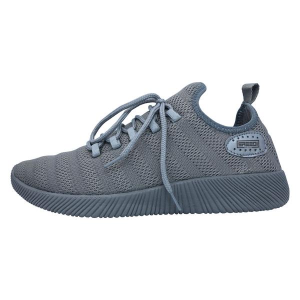 کفش مخصوص پیاده روی مردانه سعیدی کد 4G 03