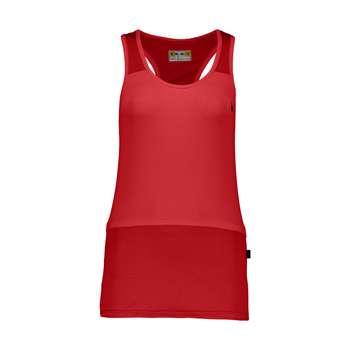 تاپ ورزشی زنانه مل اند موژ مدل W01208-003