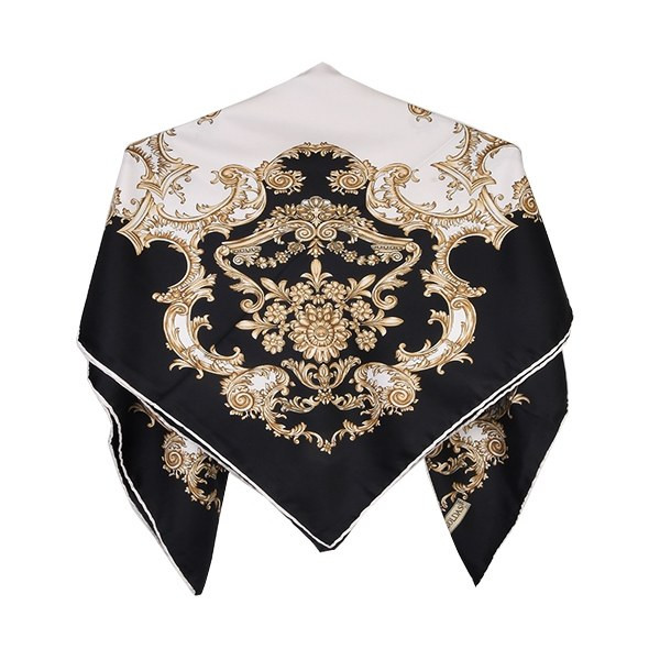 روسری زنانه کد 1278