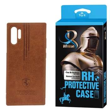 کاور راین مدل FRE مناسب برای گوشی موبایل سامسونگ Galaxy Note 10 Plus