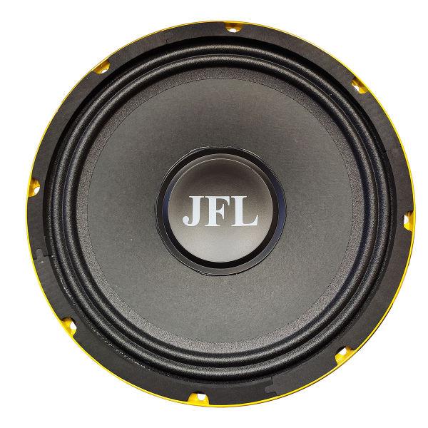میدرنج خودرو جی اف ال مدل JL-10Y